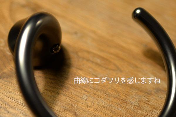 20161207-05-sc800-01
